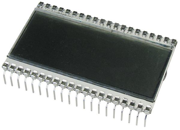 Спецификации производителя: для renault can clip диагностический интерфейс v96 название: для renault может клипа v92 для renault can clip диагностический интерфейс v96 клипа главного