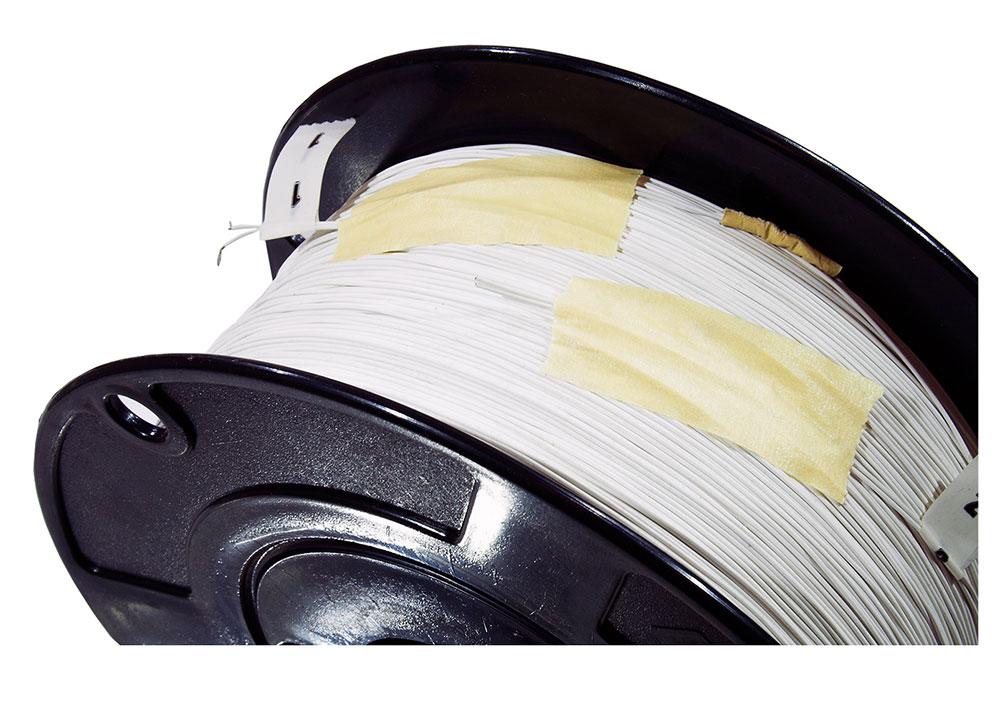 кабель для станков купить