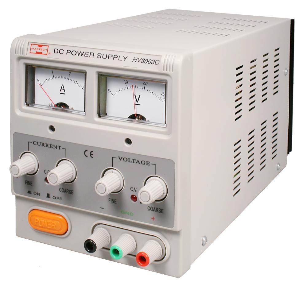 Лабораторный блок питания 0 30в 0 5а с цифровой индикацией 55