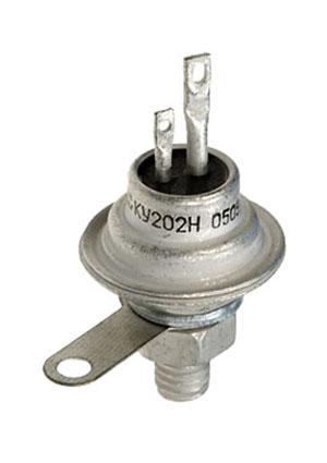 Приведенные на схеме детали соответствуют применению ламп до 60втХ220в., приустановке на обычном, не большом...