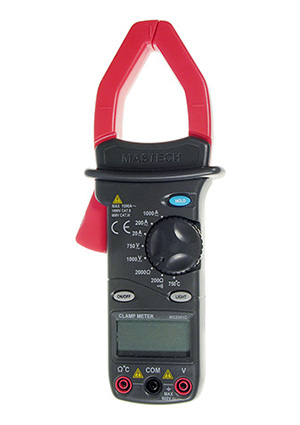 КТ-1000 А. Ц-4502.  М266.  MS2001.
