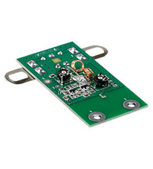 Lsa 570 антенный усилитель для l850 08 ...