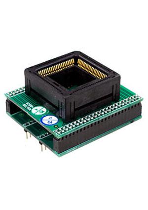 Адаптер SA649-B8404 Xeltek