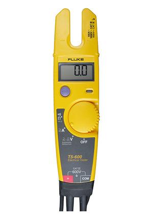 Выбор пределов измерений.  Измерение переменного тока. автоматический.  0-100А.  Измерение постоянного напряжения.
