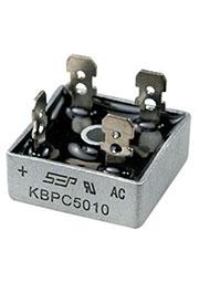 kbpc5010 - Схемы.