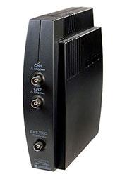 2-��������� USB PC �����������, PCSU1000
